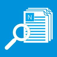 Duplicate File Finder Plus logo