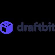 Draftbit logo