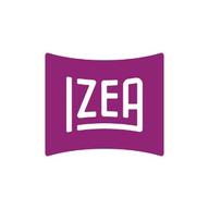 Ebyline logo