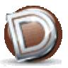 DataLife Engine logo