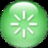 EasyBoot logo