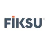 Fiksu logo