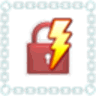 deUnblock logo