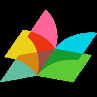 Doc Converter Pro logo