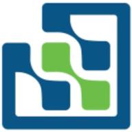 DataGravity logo