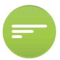 Flow Software logo