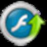 Firecoresoft SWF Converter logo