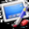 Desktastic logo