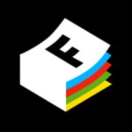 Folioscope logo
