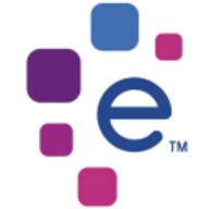 Experian Address Verification API logo