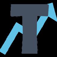 Treendly logo