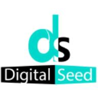 DigitalSeed logo