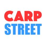 CarpStreet logo