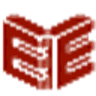 EasyEmail Client logo