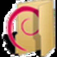 Deb-Creator logo