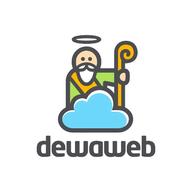 Dewaweb logo