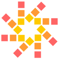 FAR HTML logo