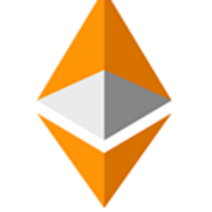 Ethereum Gold logo