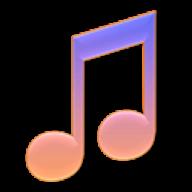 FPlay logo