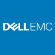 EMC Control Center logo
