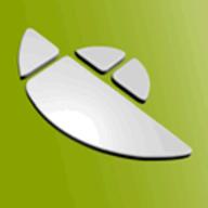 eGoal logo