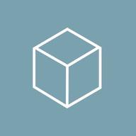 Flow Home logo
