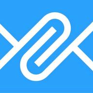 Filemail logo