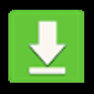 Download Plus logo