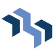 ecConnect logo