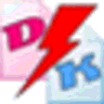 DupKiller logo