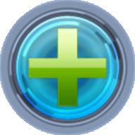 Free Any Data Recovery logo