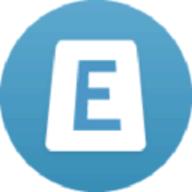 EastCoast Visit logo