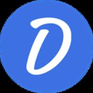 DigWex logo
