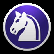 DreamChess logo