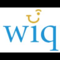 WIQ logo