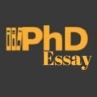 Essaysamurai logo
