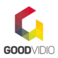 Goodvidio logo