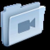 Free Video Compressor logo