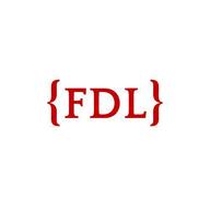 FindDataLab logo