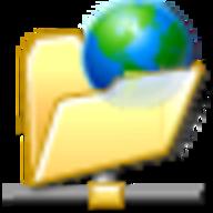 FTP Wanderer logo