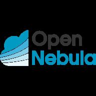 OpenNebula logo