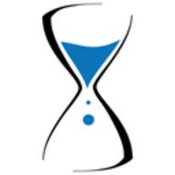 JSBench.me logo