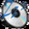 iSleep logo
