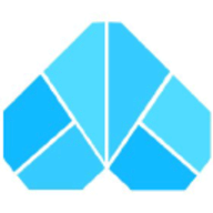 ginstr Business Apps logo