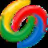 Google Desktop logo