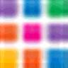 Internet Buttons logo