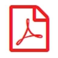 Free Online PDF Converter logo