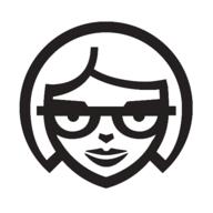 Joan on tablets logo