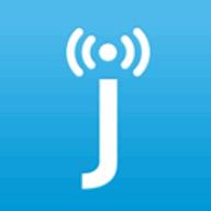 Jobulator logo