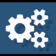 Random Data logo